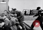 Image of German soldiers Germany, 1944, second 3 stock footage video 65675020576