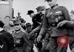 Image of German soldiers Germany, 1944, second 4 stock footage video 65675020576