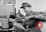 Image of German soldiers Germany, 1944, second 5 stock footage video 65675020576