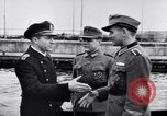 Image of German soldiers Germany, 1944, second 6 stock footage video 65675020576