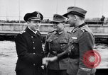 Image of German soldiers Germany, 1944, second 7 stock footage video 65675020576