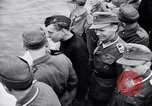 Image of German soldiers Germany, 1944, second 11 stock footage video 65675020576