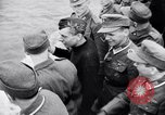 Image of German soldiers Germany, 1944, second 12 stock footage video 65675020576