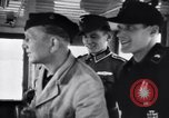 Image of German soldiers Germany, 1944, second 13 stock footage video 65675020576