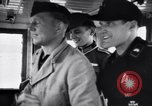 Image of German soldiers Germany, 1944, second 14 stock footage video 65675020576
