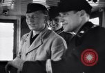 Image of German soldiers Germany, 1944, second 15 stock footage video 65675020576