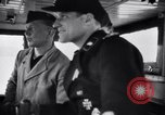 Image of German soldiers Germany, 1944, second 17 stock footage video 65675020576