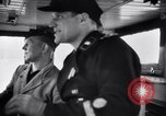 Image of German soldiers Germany, 1944, second 18 stock footage video 65675020576