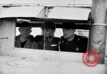Image of German soldiers Germany, 1944, second 19 stock footage video 65675020576