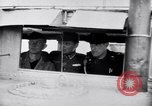 Image of German soldiers Germany, 1944, second 20 stock footage video 65675020576