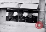 Image of German soldiers Germany, 1944, second 21 stock footage video 65675020576
