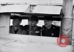 Image of German soldiers Germany, 1944, second 22 stock footage video 65675020576