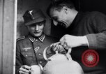 Image of German soldiers Germany, 1944, second 23 stock footage video 65675020576