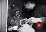 Image of German soldiers Germany, 1944, second 24 stock footage video 65675020576