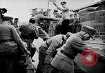 Image of German soldiers Germany, 1944, second 29 stock footage video 65675020576