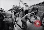 Image of German soldiers Germany, 1944, second 31 stock footage video 65675020576