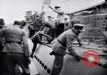 Image of German soldiers Germany, 1944, second 32 stock footage video 65675020576