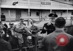 Image of German soldiers Germany, 1944, second 35 stock footage video 65675020576