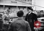 Image of German soldiers Germany, 1944, second 36 stock footage video 65675020576