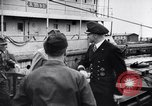 Image of German soldiers Germany, 1944, second 37 stock footage video 65675020576
