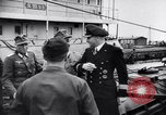 Image of German soldiers Germany, 1944, second 38 stock footage video 65675020576