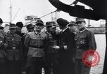 Image of German soldiers Germany, 1944, second 41 stock footage video 65675020576