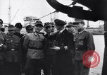 Image of German soldiers Germany, 1944, second 42 stock footage video 65675020576