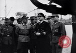 Image of German soldiers Germany, 1944, second 43 stock footage video 65675020576
