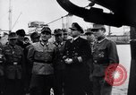 Image of German soldiers Germany, 1944, second 44 stock footage video 65675020576
