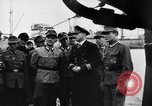 Image of German soldiers Germany, 1944, second 45 stock footage video 65675020576