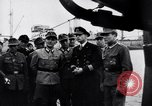 Image of German soldiers Germany, 1944, second 46 stock footage video 65675020576