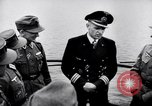 Image of German soldiers Germany, 1944, second 47 stock footage video 65675020576