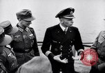 Image of German soldiers Germany, 1944, second 48 stock footage video 65675020576
