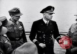 Image of German soldiers Germany, 1944, second 49 stock footage video 65675020576
