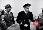 Image of German soldiers Germany, 1944, second 50 stock footage video 65675020576
