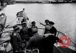Image of German soldiers Germany, 1944, second 51 stock footage video 65675020576