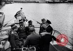Image of German soldiers Germany, 1944, second 52 stock footage video 65675020576