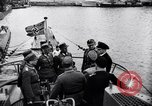 Image of German soldiers Germany, 1944, second 53 stock footage video 65675020576
