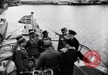 Image of German soldiers Germany, 1944, second 54 stock footage video 65675020576
