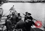 Image of German soldiers Germany, 1944, second 55 stock footage video 65675020576