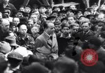 Image of Doctor Albert Speer Germany, 1944, second 1 stock footage video 65675020578
