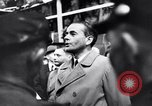 Image of Doctor Albert Speer Germany, 1944, second 13 stock footage video 65675020578