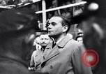 Image of Doctor Albert Speer Germany, 1944, second 14 stock footage video 65675020578