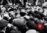 Image of Doctor Albert Speer Germany, 1944, second 25 stock footage video 65675020578