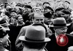 Image of Doctor Albert Speer Germany, 1944, second 27 stock footage video 65675020578