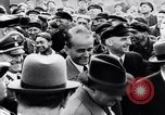 Image of Doctor Albert Speer Germany, 1944, second 28 stock footage video 65675020578