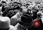 Image of Doctor Albert Speer Germany, 1944, second 29 stock footage video 65675020578