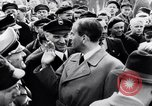 Image of Doctor Albert Speer Germany, 1944, second 31 stock footage video 65675020578