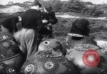 Image of naval mines Germany, 1944, second 4 stock footage video 65675020579