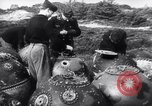 Image of naval mines Germany, 1944, second 6 stock footage video 65675020579